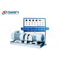 Buy cheap Induction Voltage Transformer Testing Equipment , Withstand Hipot Tester from wholesalers