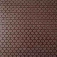 Buy cheap 1220x2440mm,1250x2500mm Anti-Slip Film Faced Plywood, Construction Plywood, Shuttering Plywood from wholesalers