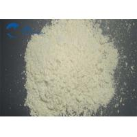 Buy cheap Cas 149-30-4 Rubber Accelerator Mbt m Accelerator Corrosion Inhibitor from wholesalers