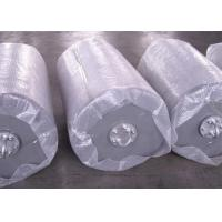 Buy cheap High Durability Foam Filled Boat Fenders 0.5 - 9.0m Length Less Reverse Impact from wholesalers