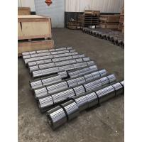 Buy cheap Inconel 600 / UNS N06600 / W.Nr 2.4816 bar  ASTM B166 from wholesalers