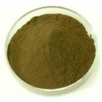 Buy cheap Fucus extract,Fucus extract powder,Fucus vesiculosus extract,Bladderwrack Extract from wholesalers