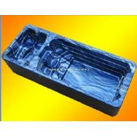 Buy cheap CE Approved Swimming Pool SPA (SRP-650) product