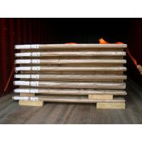 Buy cheap Cold Rolled / Hot Rolled 300 Series 304 Stainless Steel Plates 1m - 6m Length from wholesalers