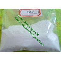 Buy cheap Androsta-1, 4-Diene-3,17-Dione Intermediate Steroids Powder For Cancer Treatment from wholesalers