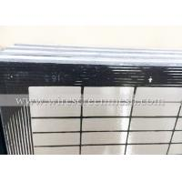 Buy cheap Stainless Steel Shale Shaker Screen Light Weight For Petroleum Equipment from wholesalers