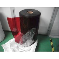 Buy cheap Large PET LCD Monitor Polarized Film Sheet , Anaglyph 3D Glasses Film from wholesalers