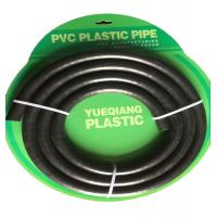 Buy cheap high pressure pvc materail 5/16 inch 8mm 100m lpg gas hose from wholesalers
