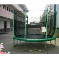 Buy cheap TRAMPOLINE-5 from wholesalers