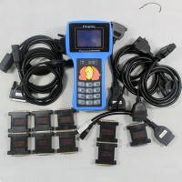 Buy cheap T300 key programmer V1201 $279.00 tax incl from wholesalers