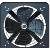 Buy cheap wall mounted exhaust fan from wholesalers