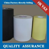 Buy cheap Hot Fix Tape in Roll Transfer;Acrylic/Wholesale Hot-Fix Tape;Wholesale Hot-Fix Tape from wholesalers