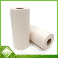 Buy cheap Polypropylene Spunbond Nonwoven Fabric For Pillow Cover Home Textile Interlining from wholesalers