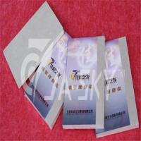 Water Resistant Gyp Board : Water resistant gypsum board of cement