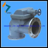 Buy cheap Titanium Ball Valve from wholesalers