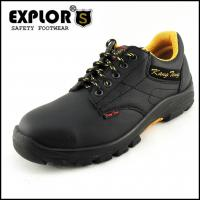 Buy cheap mens Steel toe shoes toe shoes work shoes safety shoes for men cheap shoes online from wholesalers