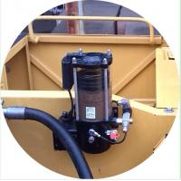 Buy cheap High pressure central lubrication pump company for sale from wholesalers