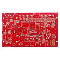 Buy cheap China pcb manufacturer--Hitech Circuits Co.,  Limited,  4L Multilayer pcb,  Printed circuit board / PCB,  printed circuit board,  printed wiring board,  rigid PCB,  Quick turn PCB prototypes ,  PCB fabrication product