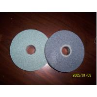 Buy cheap Aluminum oxide grinding stone for cylinder grinding from wholesalers