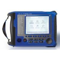 Buy cheap 2M Transmission Analyzer from wholesalers