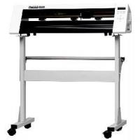 Buy cheap Cutting Plotter (HX-720S, 1360S) from wholesalers