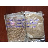 Buy cheap China Supplier BK-EBDP for sale BKEBDP   wholesale price  high purity  Crystal For Medical Experiment from wholesalers