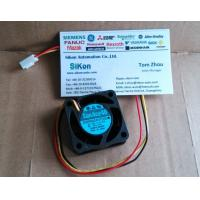 Buy cheap SANYO 109P0424H7D30 FANUC FAN from wholesalers
