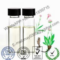 Buy cheap gamma-Butyrolactone 96-48-0 Safe Organic Solvents Butyrolactone 100% Pass Customs from wholesalers