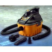 Buy cheap wet and dry barrel vacuum cleaner from wholesalers