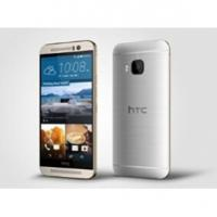 Buy cheap HTC One M9 Factory Unlocked GSM Cell phone from wholesalers