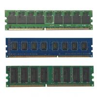 Buy cheap Offer to Sell DDR Memory Modules for Desktop PC from wholesalers