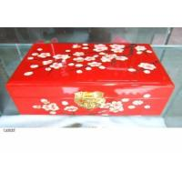 Buy cheap CASKET-2 (Lacquer Craft) from wholesalers