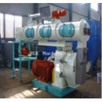 Buy cheap Feed Pellet Mill Ruide052 from wholesalers