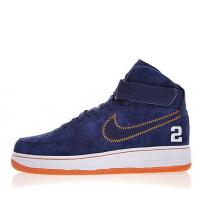 Buy cheap Nike Footwear,Cheap Air Force 1 Shoes,AF1 Sneakers,Nike Sneakers Wholesale Supplier from wholesalers