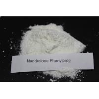 Buy cheap DECA 360-70-3 Steroids Powder Npp Bodybuilding Nandrolone Phenpropionate Nandrolone Dosage from wholesalers