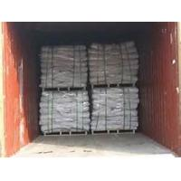 Buy cheap Aluminium Sodium Dioxide As Raw Material For Petroleum Chemical from wholesalers