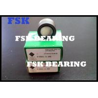 Buy cheap ABEC -5 F -55801.01. GKB Needle Roller Bearings Textile Machinery Bearing from wholesalers