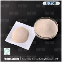 Buy cheap polycarboxylate pce powder concrete admixture from wholesalers