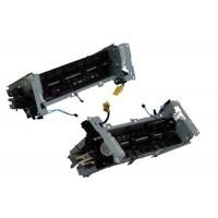 Buy cheap Fixing Fuser Unit For HP LJ Pro M401 M425 Fuser Assembly P/N: RM1-8809-000CN RM1-8809-010CN  RM1-8809-000 RM1-8809-010 from wholesalers