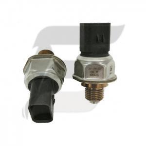 Buy cheap CAT 312E 320E 336E 344-7392 4PP4-5 Fuel Oil Pressure Sensor product