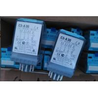 Buy cheap new and original C3-A30 RELECO Relay components in stock from wholesalers