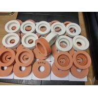 Buy cheap glass edge polishing grinding wheel from wholesalers