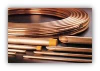 Buy cheap Copper Nickel Pipes and Tubes , Cupro Nickel Pipes and Tubes ASTM B111 C70400 C70600,ASTM B288, ASTM B688 . from wholesalers