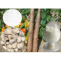 Buy cheap 100% Nature Wild Yam Extract/wild Yam Extract Powder/Wild Yam Powder from wholesalers