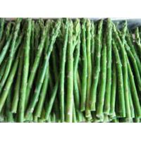 Buy cheap Frozen White/green Asparagus from wholesalers
