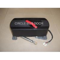 Buy cheap Toyota coaster electric folding bus door opener(BDM100) from wholesalers