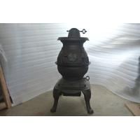 Buy cheap Pot Belly Stove from wholesalers