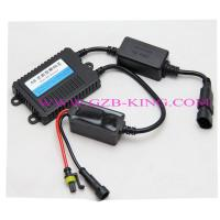 Buy cheap 35Watts canbus HID ballast product