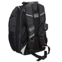 Buy cheap Sell oakley backpack factory oakley sunglass factory oakley laptop factory from wholesalers