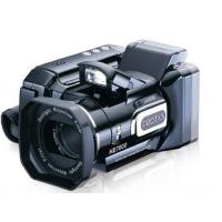 Buy cheap Digital Camera 16.0MP resolution 2.5 inch TFT screen HD7000 digital still camera 720P from wholesalers